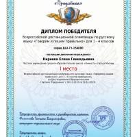 diplom(5)