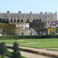 Дворец Версаль_новый размер