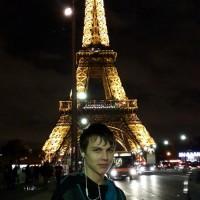 Никита Князев_новый размер