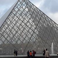 Пирамида Лувра_новый размер