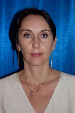 Дзугкоева Елена Викторовна