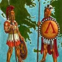 athens-vs-sparta