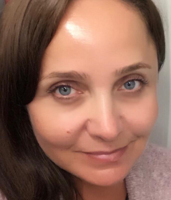 Каткова Ольга Александровна
